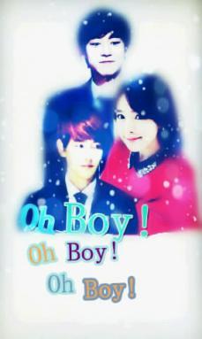 Oh Boy!_副本_副本 (1)