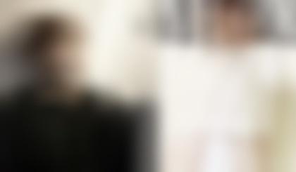 Couple_7 new blur