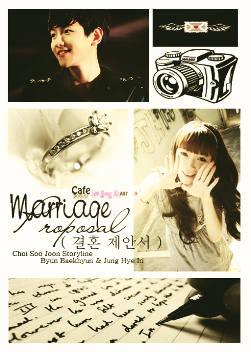 marriageproposal-choisoojoon-2