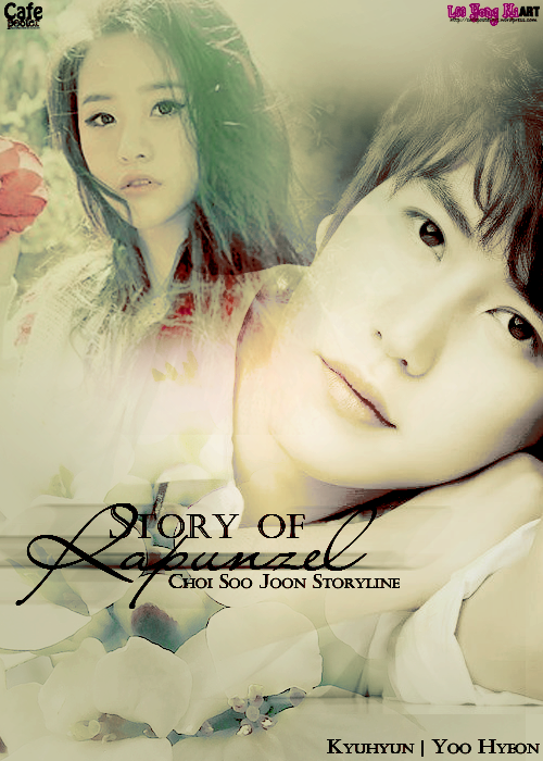 storyofrapunzel-choisoojoon-1