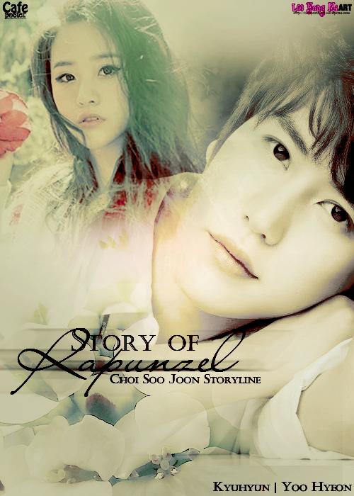 storyofrapunzel-choisoojoon-1