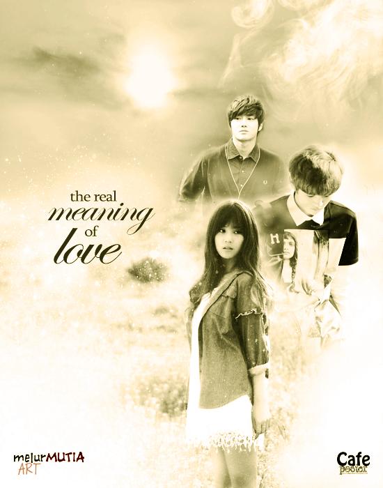 the-real-meaning-of-love_harumi-aiko_melurmutia