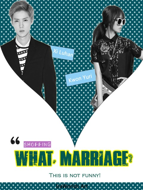 what marriage2 copy