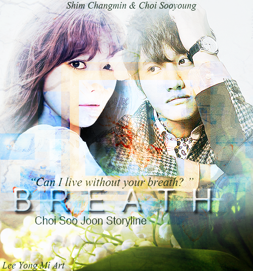 breath-choisoojoon