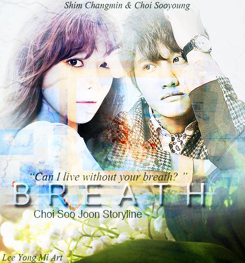 breath-choisoojoon
