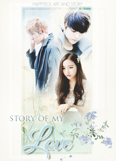 story-of-my-love
