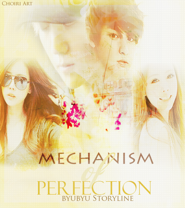 mechanism-of-perfection