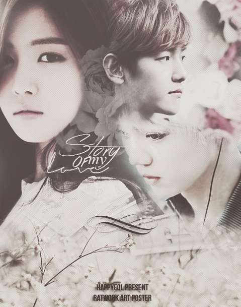request-happyeol-soml-2