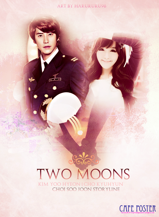 shinestory-two-moons