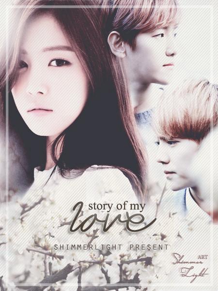 storyofmylove
