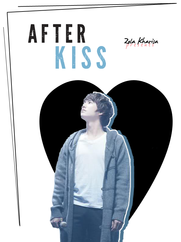 After Kiss 2