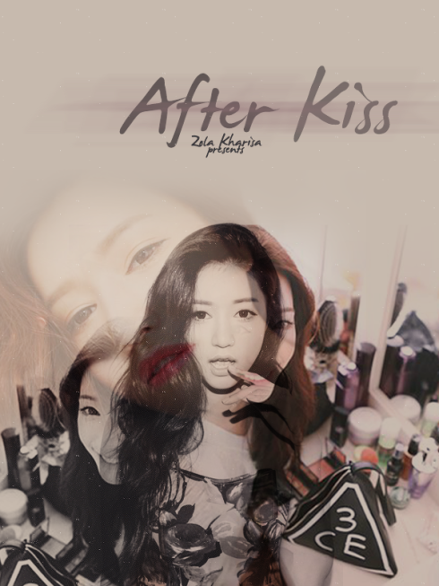 After Kiss 3