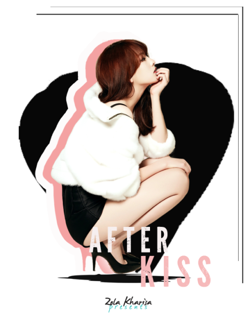 After Kiss