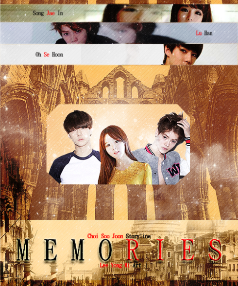 memories-choisoojoon