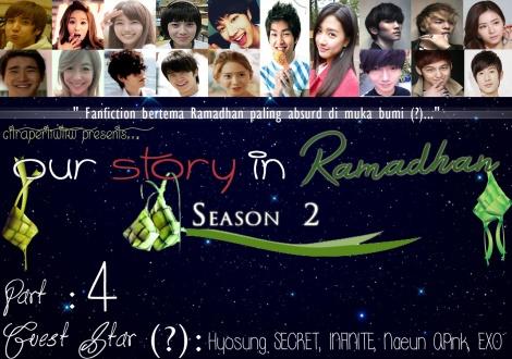 OSIR season 2 (1)part4
