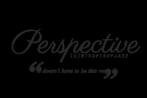 Perspectiveteaser