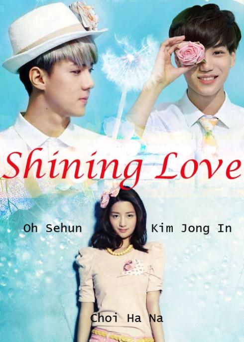 Shining Love