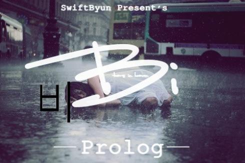 Bi-ff-prolog