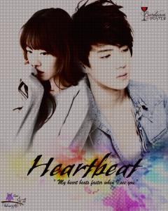 HeartbeatInhan