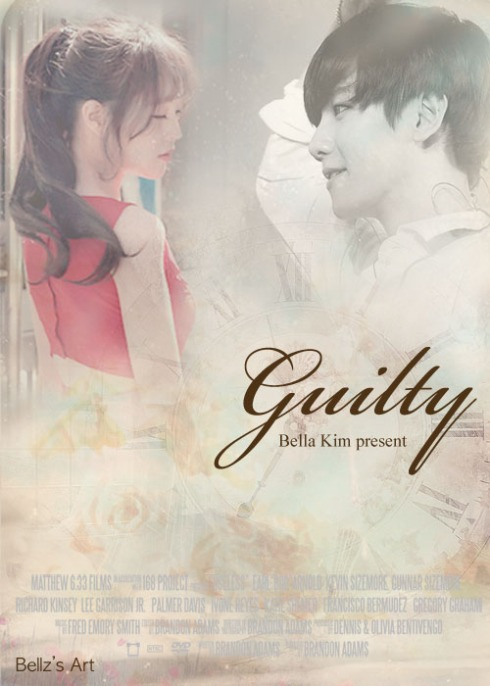 POSTER_Guilty