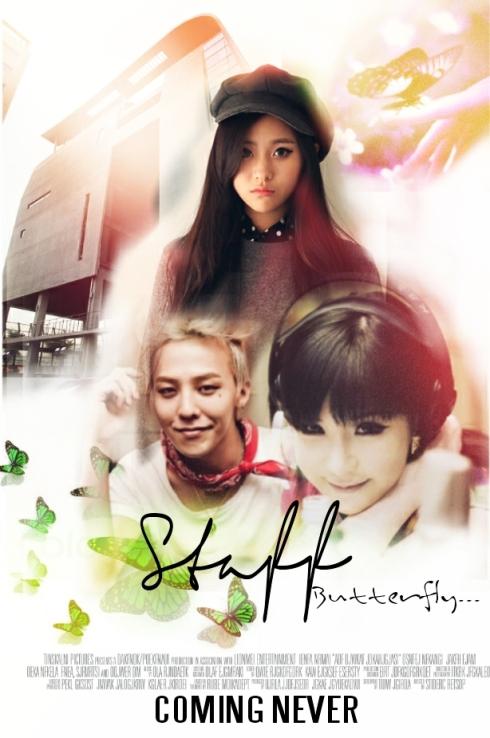 staffb[1]