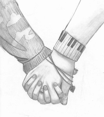 holding_hands__by_awesomemcsauce-d317tel