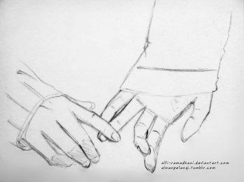 holding_hands_by_alfi_ramadhani-d51uggu