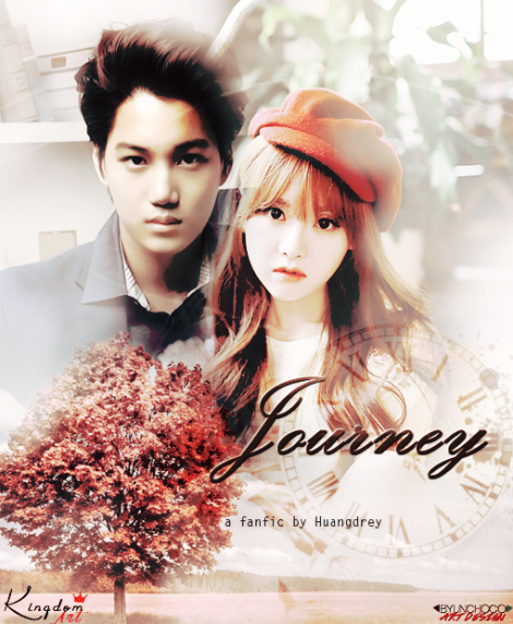 journeybyhuangdrey