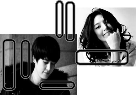 Lee-Eun-Joo