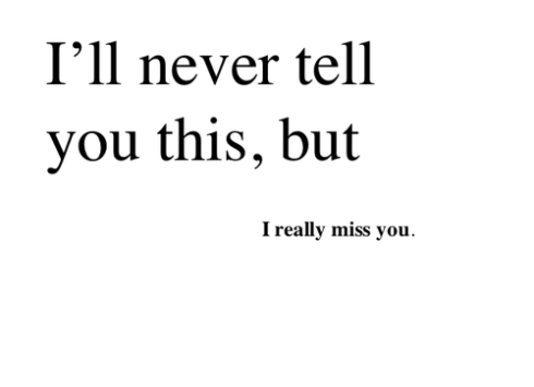 missing-you-quotes-644