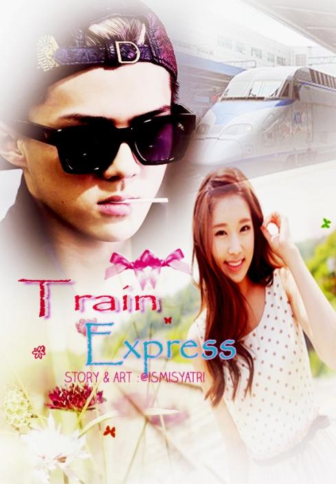 train express1