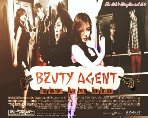 b2uty agent