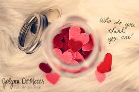jar-of-heart