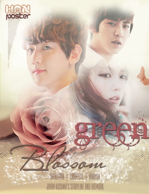GreenBlossom2