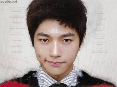 FFindo myungsoo seungwonation 2015