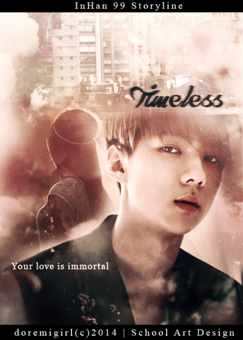timeless_inhan99(1)