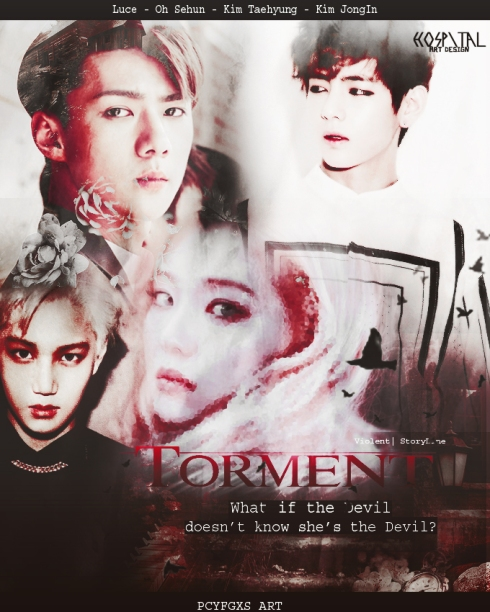 request-poster-torment-copy