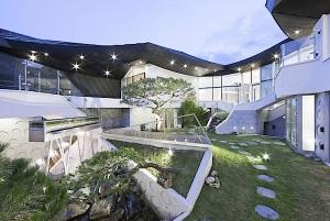 Arsitektur-Rumah-Modern-dengan-Identitas-Budaya-Korea-18