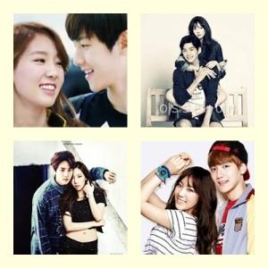 baekyeon page