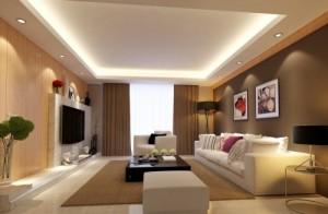 desain-interior-warna-coklat-1