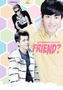 friends_poster_mclennx