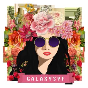 galaxysyf0new