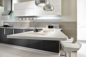 kitchen-set-minimalis-apartemen