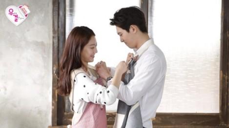 lee-jonghyun-wgm-2