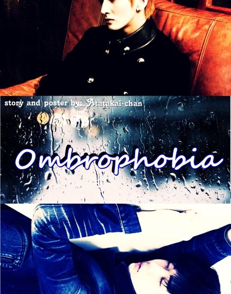 Ombrophobia3