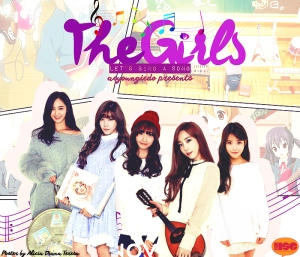 requested-the-girls-20150721