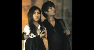 they dont know about us-shin sekyung jonghyun