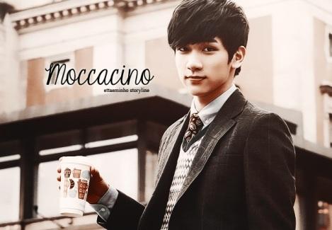 Moccacino