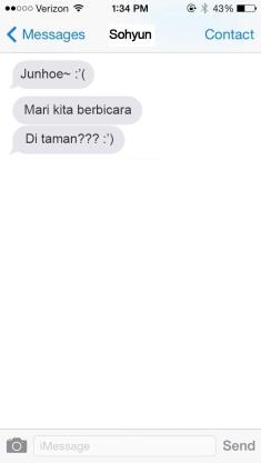 SOHYUN_SMS