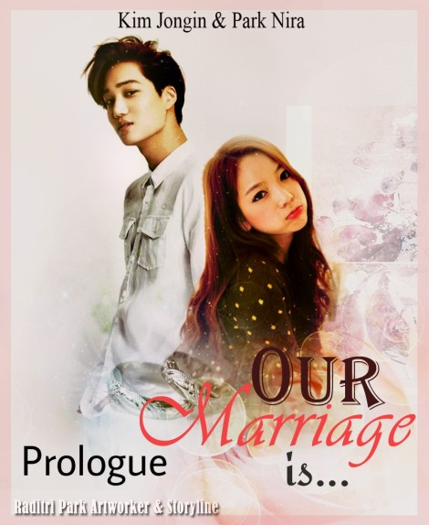 cover-our-marriage-is...-prologue.jpg.jpeg